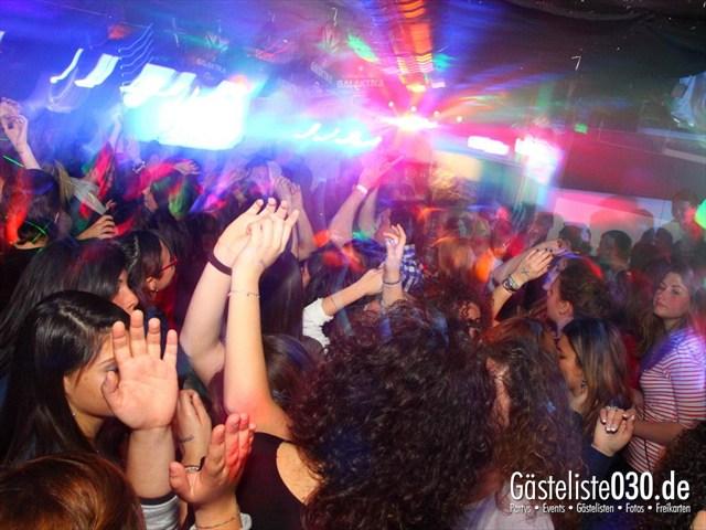 https://www.gaesteliste030.de/Partyfoto #159 Q-Dorf Berlin vom 21.04.2012