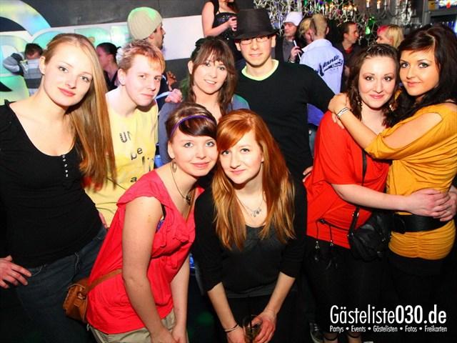 https://www.gaesteliste030.de/Partyfoto #57 Q-Dorf Berlin vom 08.02.2012