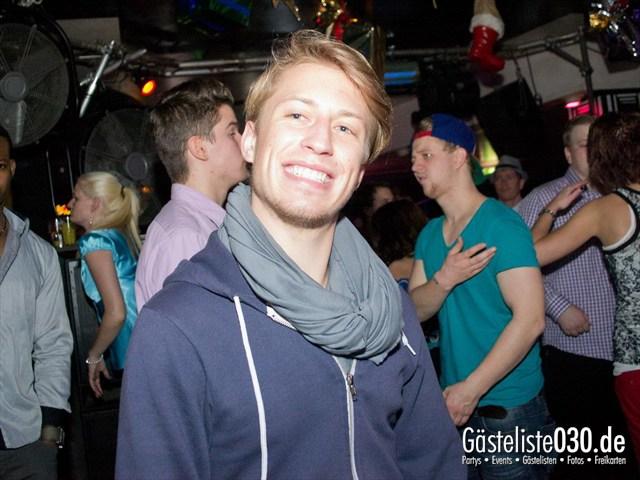 https://www.gaesteliste030.de/Partyfoto #69 Maxxim Berlin vom 25.12.2011