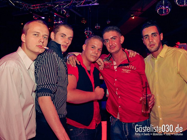 https://www.gaesteliste030.de/Partyfoto #33 Box Gallery Berlin vom 11.05.2012