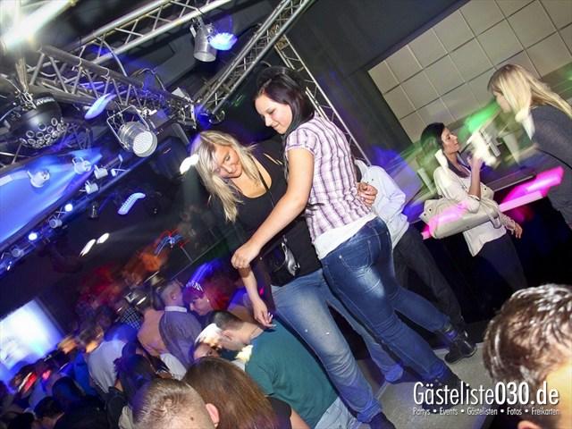 https://www.gaesteliste030.de/Partyfoto #94 Pulsar Berlin Berlin vom 20.04.2012
