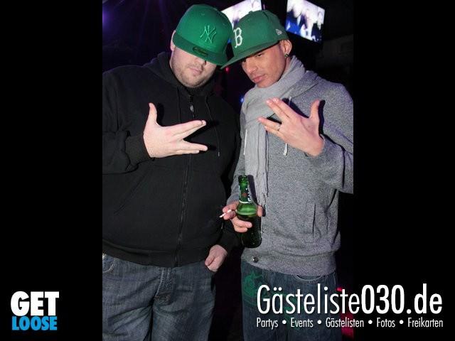 https://www.gaesteliste030.de/Partyfoto #42 Club R8 Berlin vom 03.02.2012
