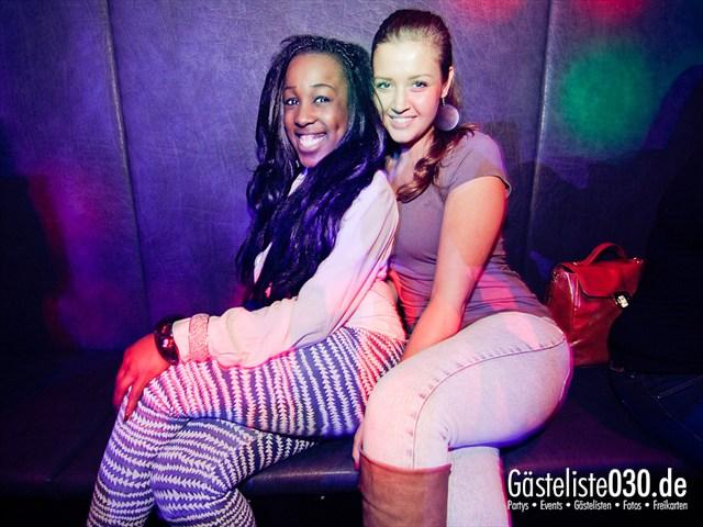 https://www.gaesteliste030.de/Partyfoto #38 Club R8 Berlin vom 04.02.2012