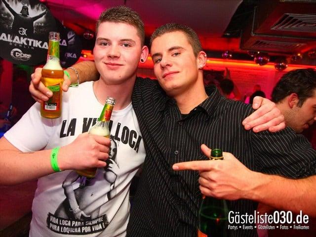 https://www.gaesteliste030.de/Partyfoto #142 Q-Dorf Berlin vom 10.03.2012