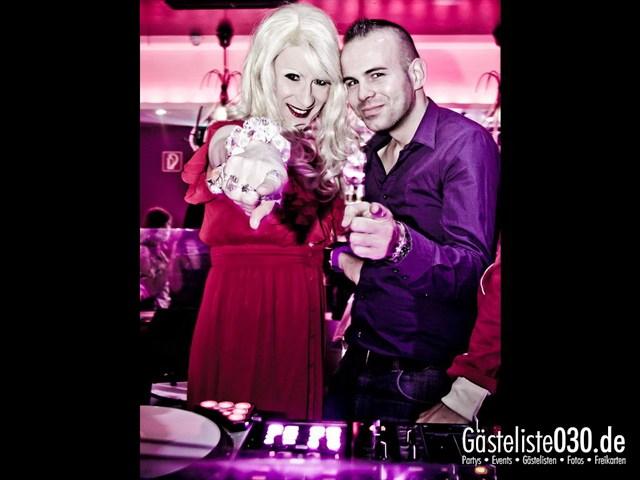 https://www.gaesteliste030.de/Partyfoto #174 Maxxim Berlin vom 24.03.2012