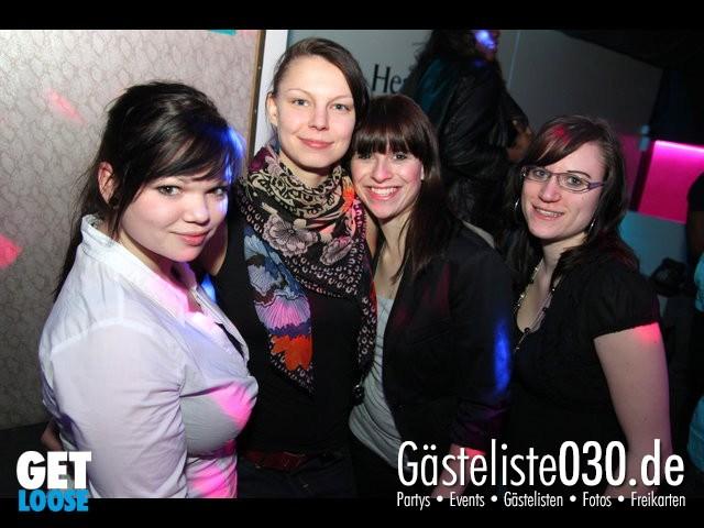 https://www.gaesteliste030.de/Partyfoto #1 Club R8 Berlin vom 17.02.2012