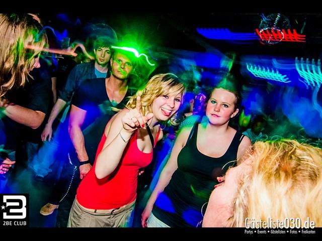 https://www.gaesteliste030.de/Partyfoto #16 2BE Club Berlin vom 21.04.2012