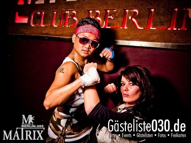 https://www.gaesteliste030.de/Partyfoto #20 Matrix Berlin vom 15.02.2012