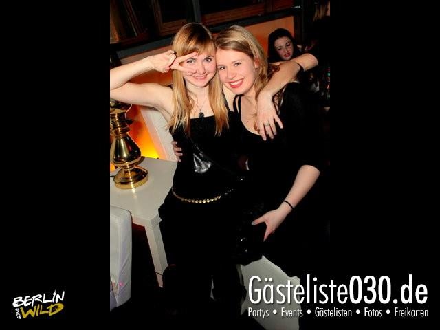 https://www.gaesteliste030.de/Partyfoto #131 E4 Berlin vom 14.04.2012
