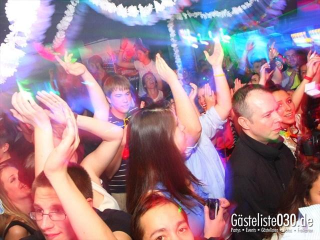 https://www.gaesteliste030.de/Partyfoto #5 Q-Dorf Berlin vom 23.03.2012