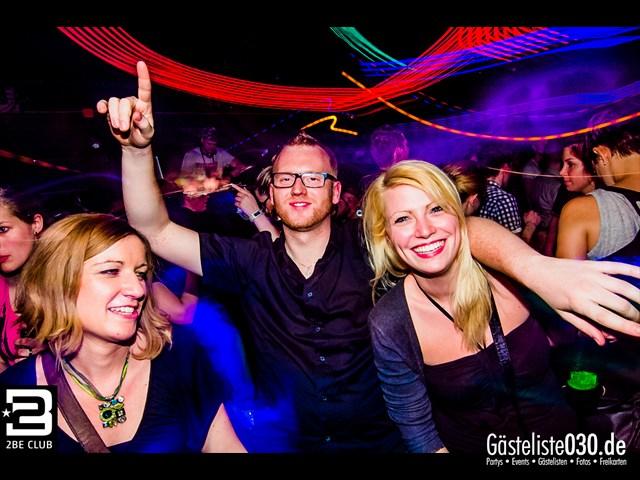 https://www.gaesteliste030.de/Partyfoto #41 2BE Club Berlin vom 21.04.2012