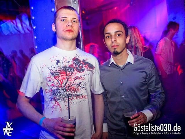 https://www.gaesteliste030.de/Partyfoto #197 Fritzclub Berlin vom 09.04.2012