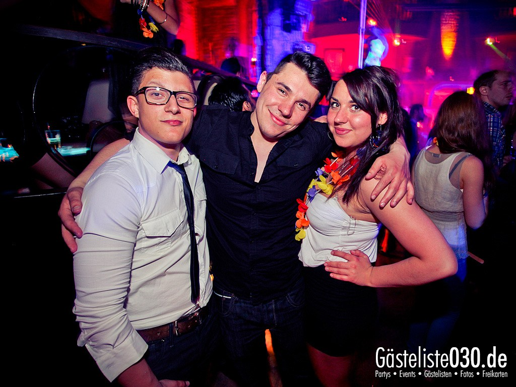Partyfoto #50 Adagio 30.04.2012 Tanz in den Mai - *Official*