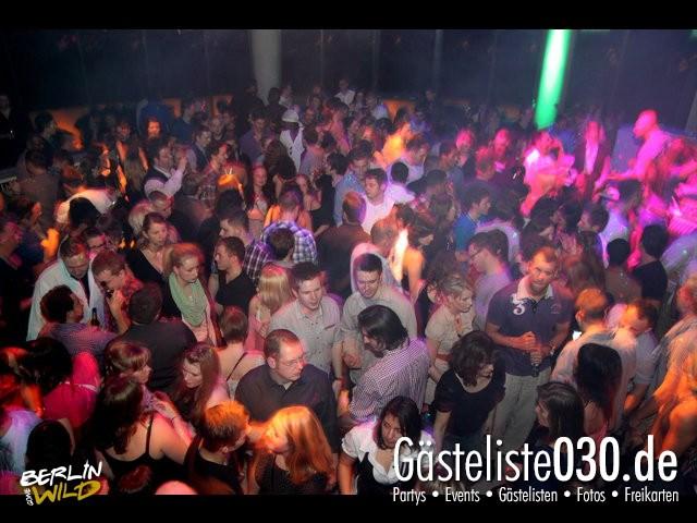 https://www.gaesteliste030.de/Partyfoto #109 E4 Berlin vom 21.01.2012