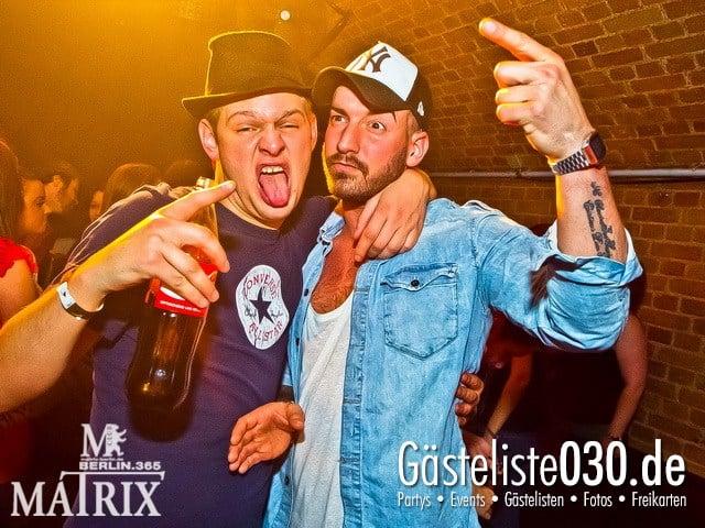 https://www.gaesteliste030.de/Partyfoto #15 Matrix Berlin vom 24.02.2012