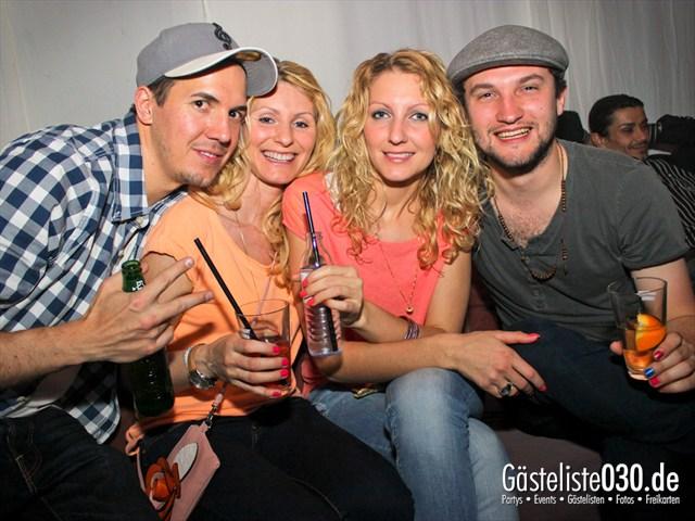 https://www.gaesteliste030.de/Partyfoto #17 Spindler & Klatt Berlin vom 08.04.2012