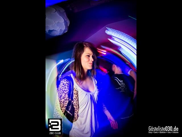 https://www.gaesteliste030.de/Partyfoto #99 2BE Club Berlin vom 21.01.2012