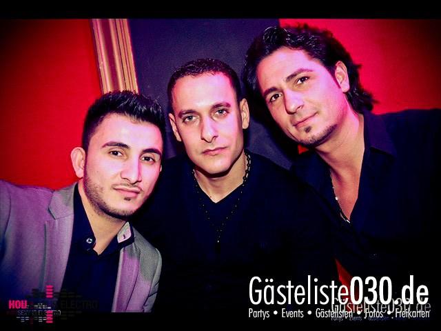 https://www.gaesteliste030.de/Partyfoto #28 China Lounge Berlin vom 17.02.2012