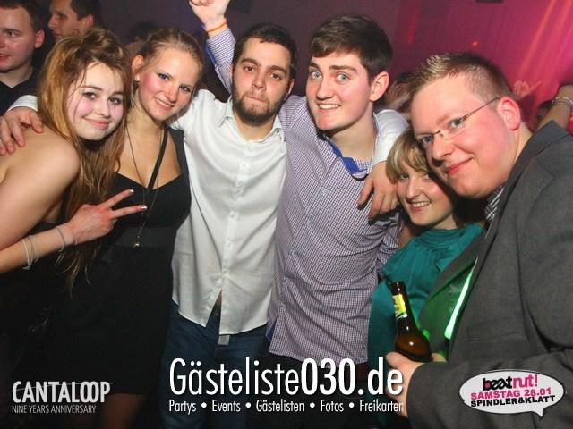 https://www.gaesteliste030.de/Partyfoto #137 Spindler & Klatt Berlin vom 26.12.2011