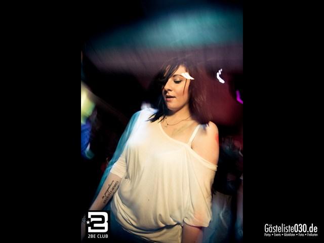 https://www.gaesteliste030.de/Partyfoto #66 2BE Club Berlin vom 17.12.2011