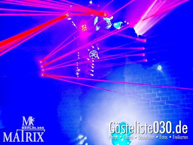 https://www.gaesteliste030.de/Partyfoto #77 Matrix Berlin vom 09.02.2012