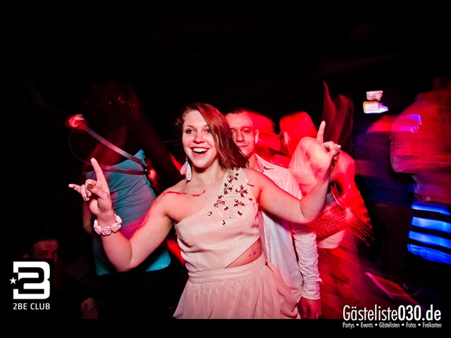 https://www.gaesteliste030.de/Partyfoto #11 2BE Club Berlin vom 11.02.2012