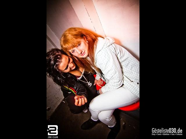 https://www.gaesteliste030.de/Partyfoto #135 2BE Club Berlin vom 05.05.2012