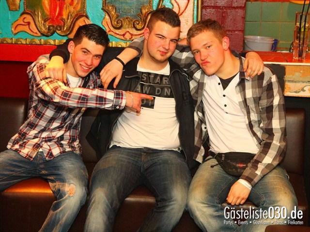 https://www.gaesteliste030.de/Partyfoto #143 Q-Dorf Berlin vom 23.12.2011