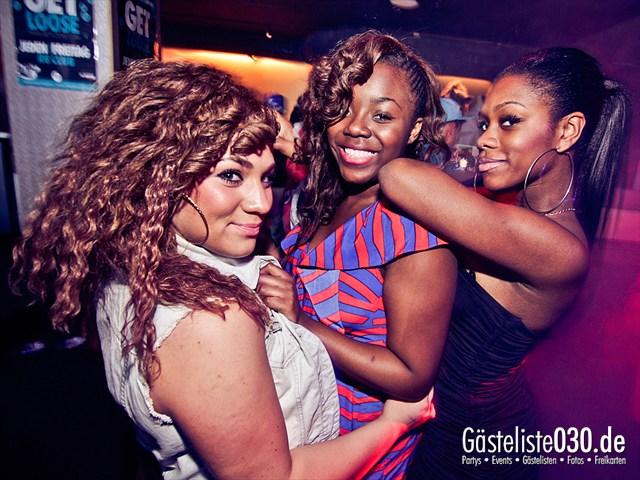 https://www.gaesteliste030.de/Partyfoto #30 Club R8 Berlin vom 04.02.2012