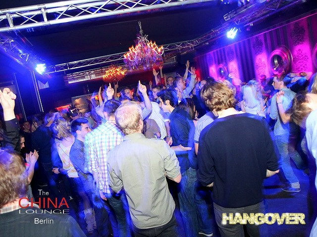 https://www.gaesteliste030.de/Partyfoto #13 China Lounge Berlin vom 21.01.2012