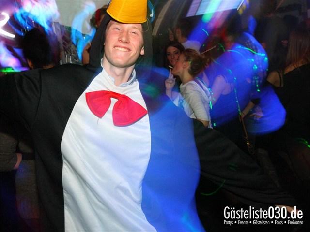 https://www.gaesteliste030.de/Partyfoto #4 Q-Dorf Berlin vom 22.03.2012
