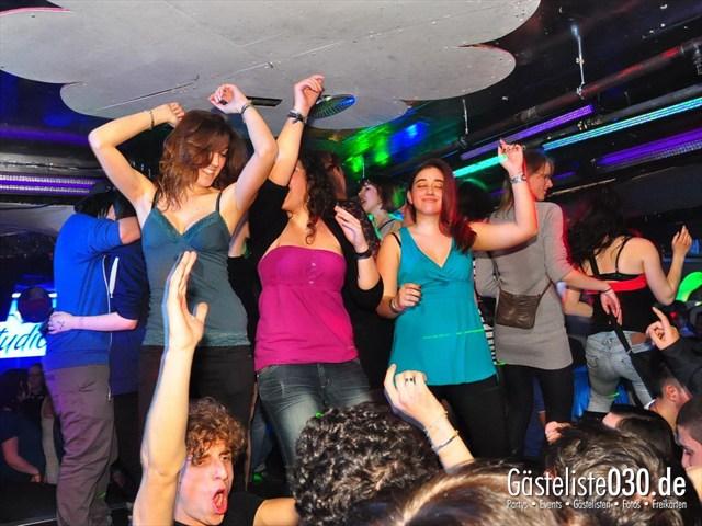 https://www.gaesteliste030.de/Partyfoto #32 Q-Dorf Berlin vom 13.04.2012