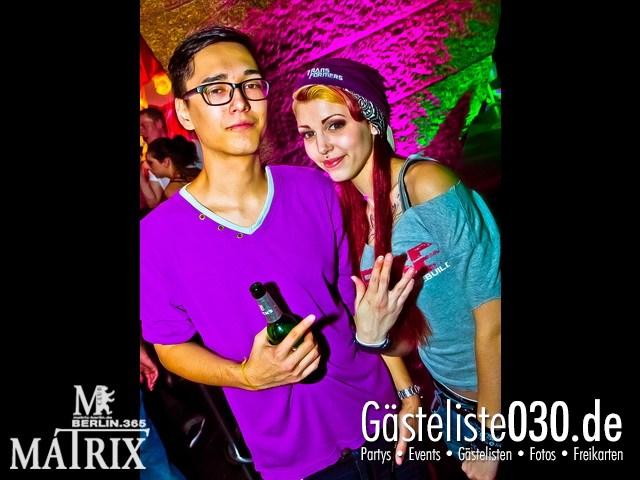 https://www.gaesteliste030.de/Partyfoto #93 Matrix Berlin vom 20.04.2012