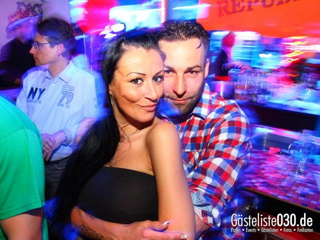 https://www.gaesteliste030.de/Partyfoto #195 Q-Dorf Berlin vom 05.05.2012