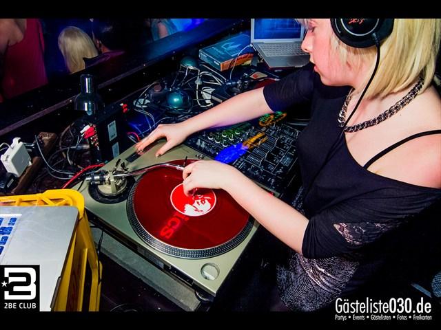 https://www.gaesteliste030.de/Partyfoto #124 2BE Club Berlin vom 14.04.2012