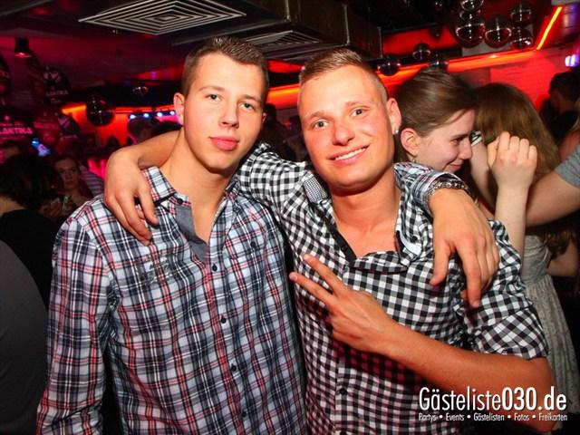 https://www.gaesteliste030.de/Partyfoto #56 Q-Dorf Berlin vom 04.04.2012