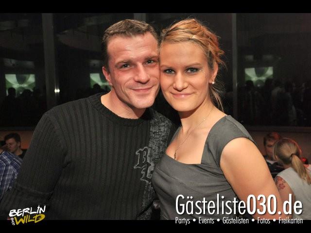 https://www.gaesteliste030.de/Partyfoto #53 E4 Berlin vom 07.01.2012