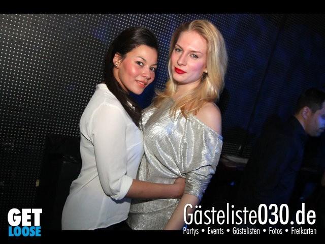 https://www.gaesteliste030.de/Partyfoto #7 Club R8 Berlin vom 17.02.2012