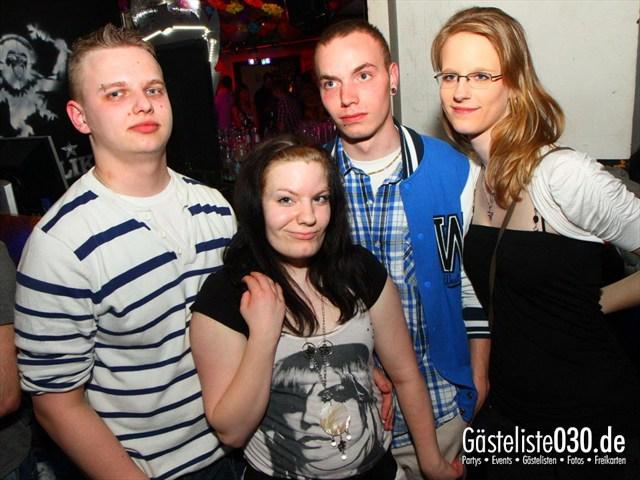 https://www.gaesteliste030.de/Partyfoto #38 Q-Dorf Berlin vom 30.04.2012