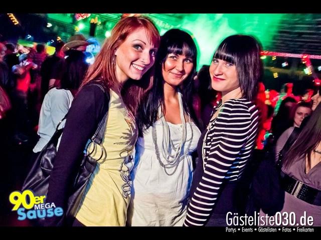 https://www.gaesteliste030.de/Partyfoto #8 Velodrom Berlin vom 04.02.2012