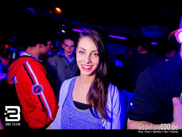https://www.gaesteliste030.de/Partyfoto #169 2BE Club Berlin vom 17.12.2011