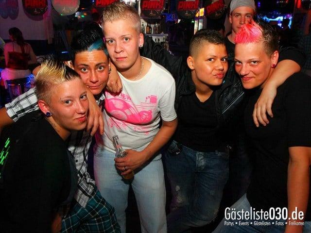 https://www.gaesteliste030.de/Partyfoto #124 Q-Dorf Berlin vom 27.04.2012