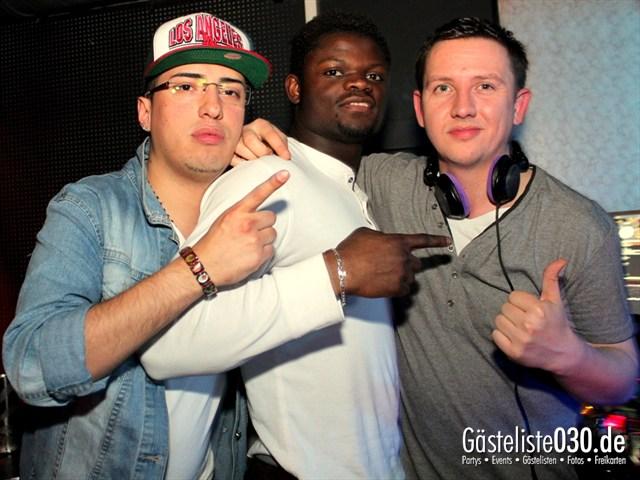 https://www.gaesteliste030.de/Partyfoto #8 Club R8 Berlin vom 17.03.2012