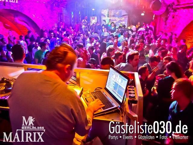 https://www.gaesteliste030.de/Partyfoto #29 Matrix Berlin vom 22.12.2011