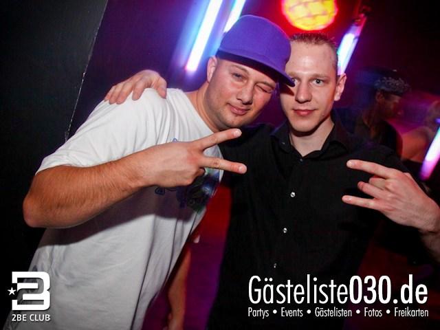 https://www.gaesteliste030.de/Partyfoto #59 2BE Club Berlin vom 28.04.2012