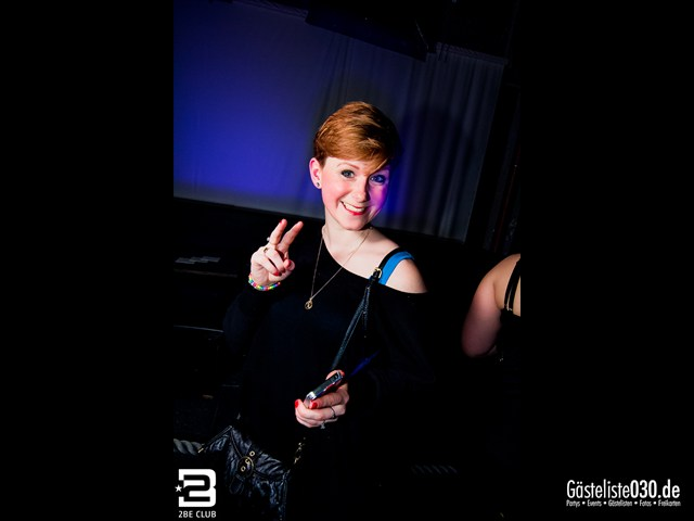 https://www.gaesteliste030.de/Partyfoto #58 2BE Club Berlin vom 14.04.2012