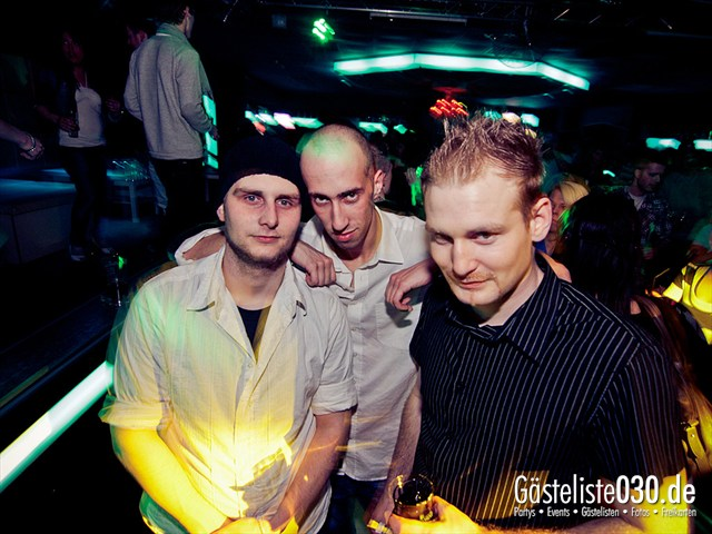 https://www.gaesteliste030.de/Partyfoto #98 Pulsar Berlin Berlin vom 24.02.2012
