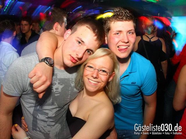 https://www.gaesteliste030.de/Partyfoto #145 Q-Dorf Berlin vom 21.04.2012