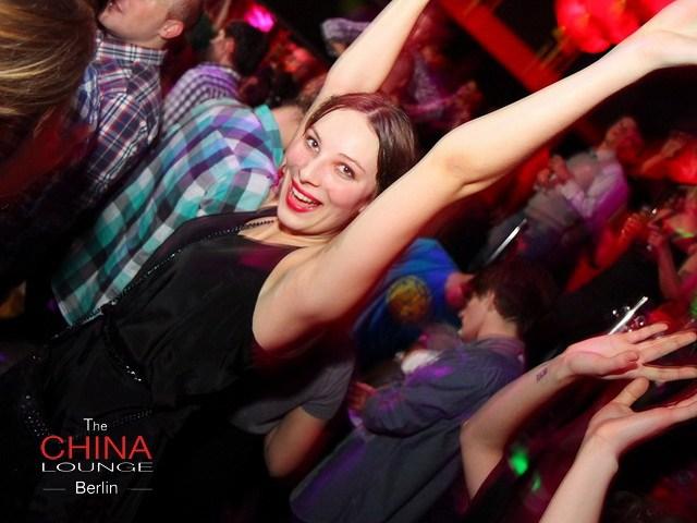 https://www.gaesteliste030.de/Partyfoto #43 China Lounge Berlin vom 17.12.2011
