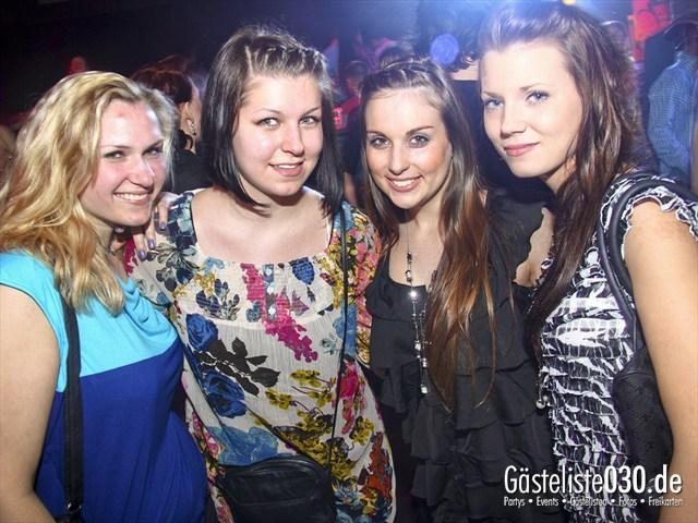 https://www.gaesteliste030.de/Partyfoto #12 Box Gallery Berlin vom 21.04.2012